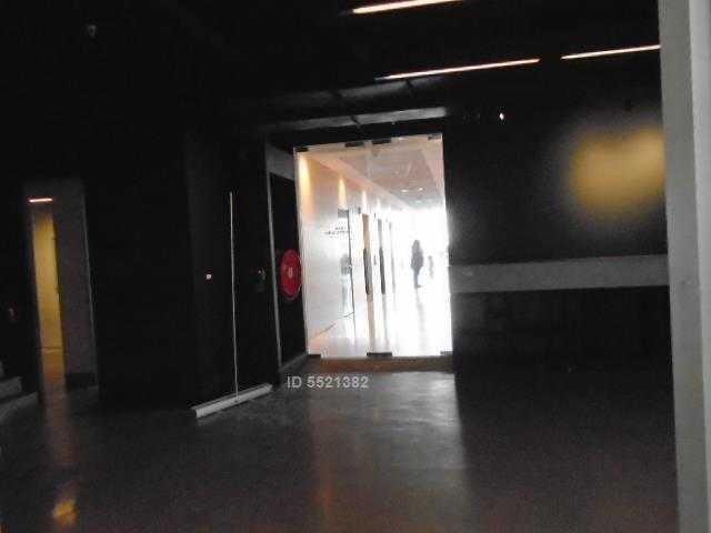 nueva / metro manquehue / av. apoquindo