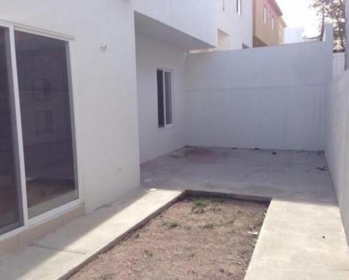 nueva. misiones casa en venta $ 2,300,000 mxn robsandir lr1213