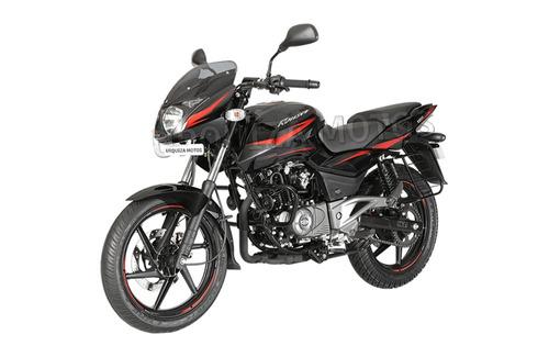 nueva moto bajaj rouser 180 laser 0km nueva