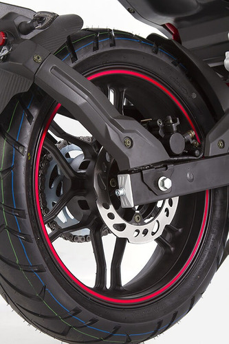 nueva moto zanella rz3 naked promocion 0km urquiza motos
