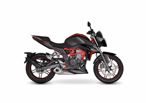 nueva moto zanella rz3 naked rz 3 28hp 0km urquiza motos