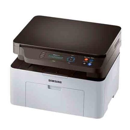 Nueva Multifuncional Samsung L 225 Ser Monocromo Sl M2070