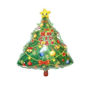 Peliculas Dibujos Animados De Navidad.Peliculas Super 8mm Dibujos Animados Todo Para Bazar Y