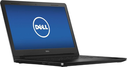 nueva notebook dell 14 n3050 2gb 32gb cloudbook + dvd+office