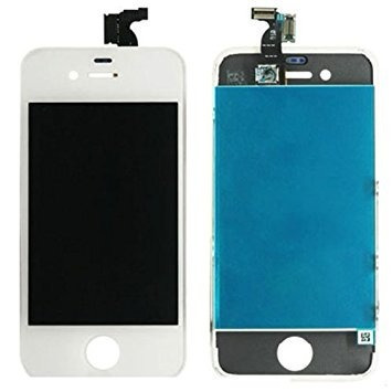 nueva pantalla display ipod touch 4g lcd + touch screen