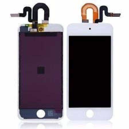 nueva pantalla display lcd touch  ipod 5 garantizada