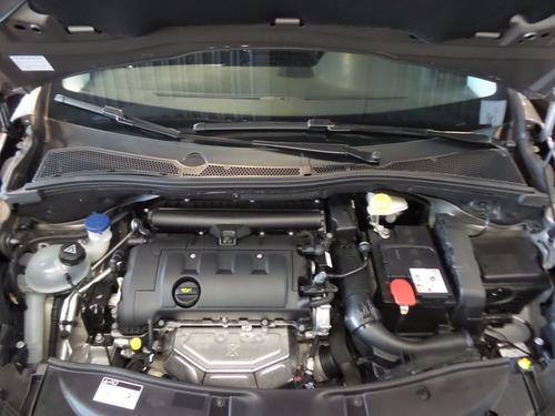 nueva peugeot 2008 automática 0 km