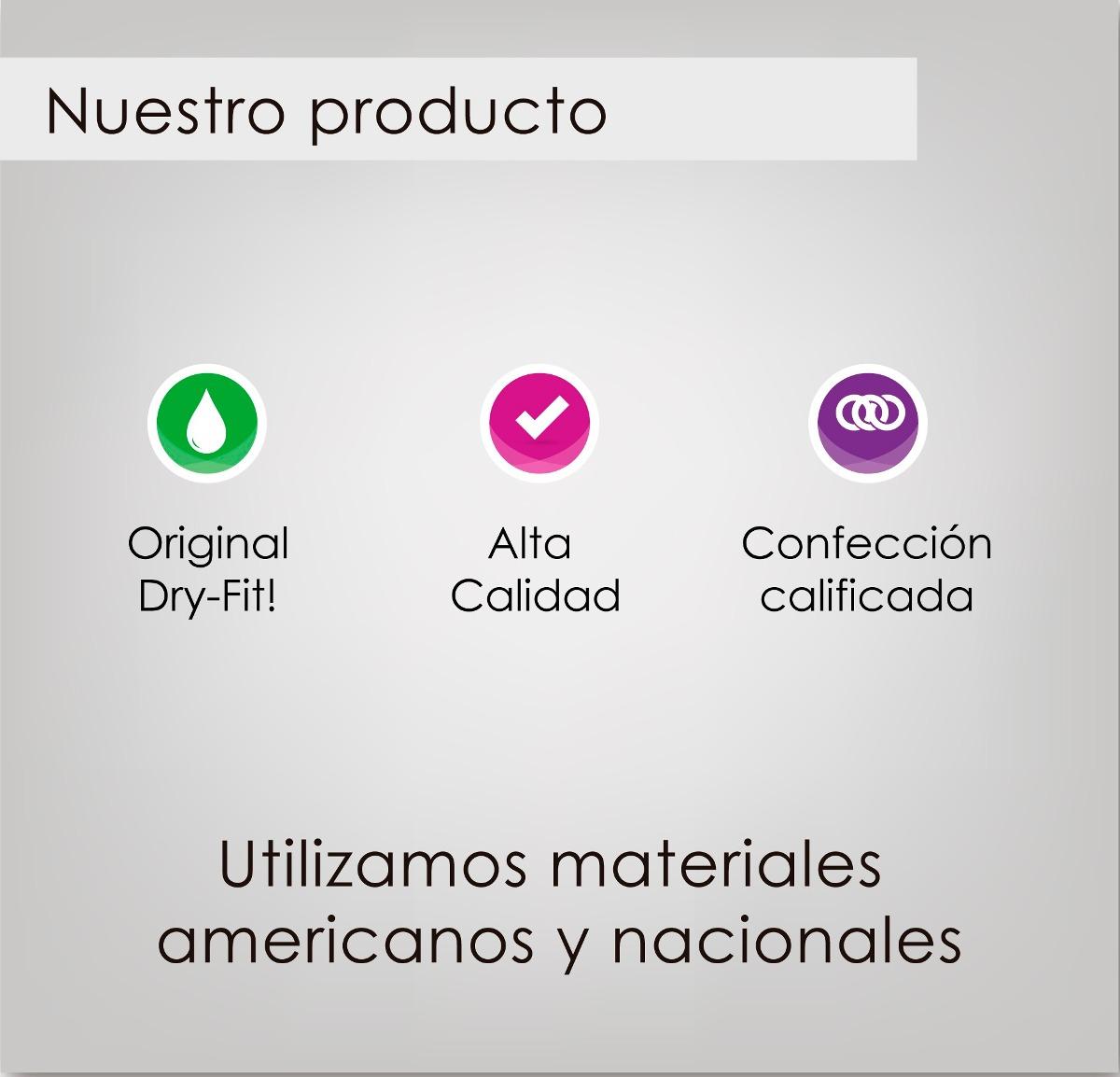 0694a61815312 Nueva Playera Dry-fit Tipo Polo Crossline Logo Gratis -   210.00 en ...