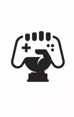 nueva playstation 4 pro oferta