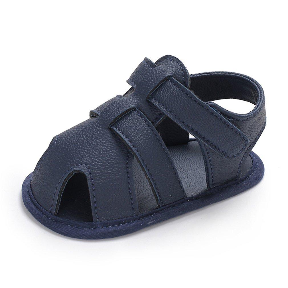 0a19f6175ff56 nueva primavera verano niño bebé zapatos suave algodón ac. Cargando zoom.