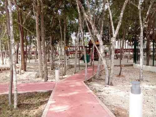 nueva privada real amalfi departamento playa del carmen p2594