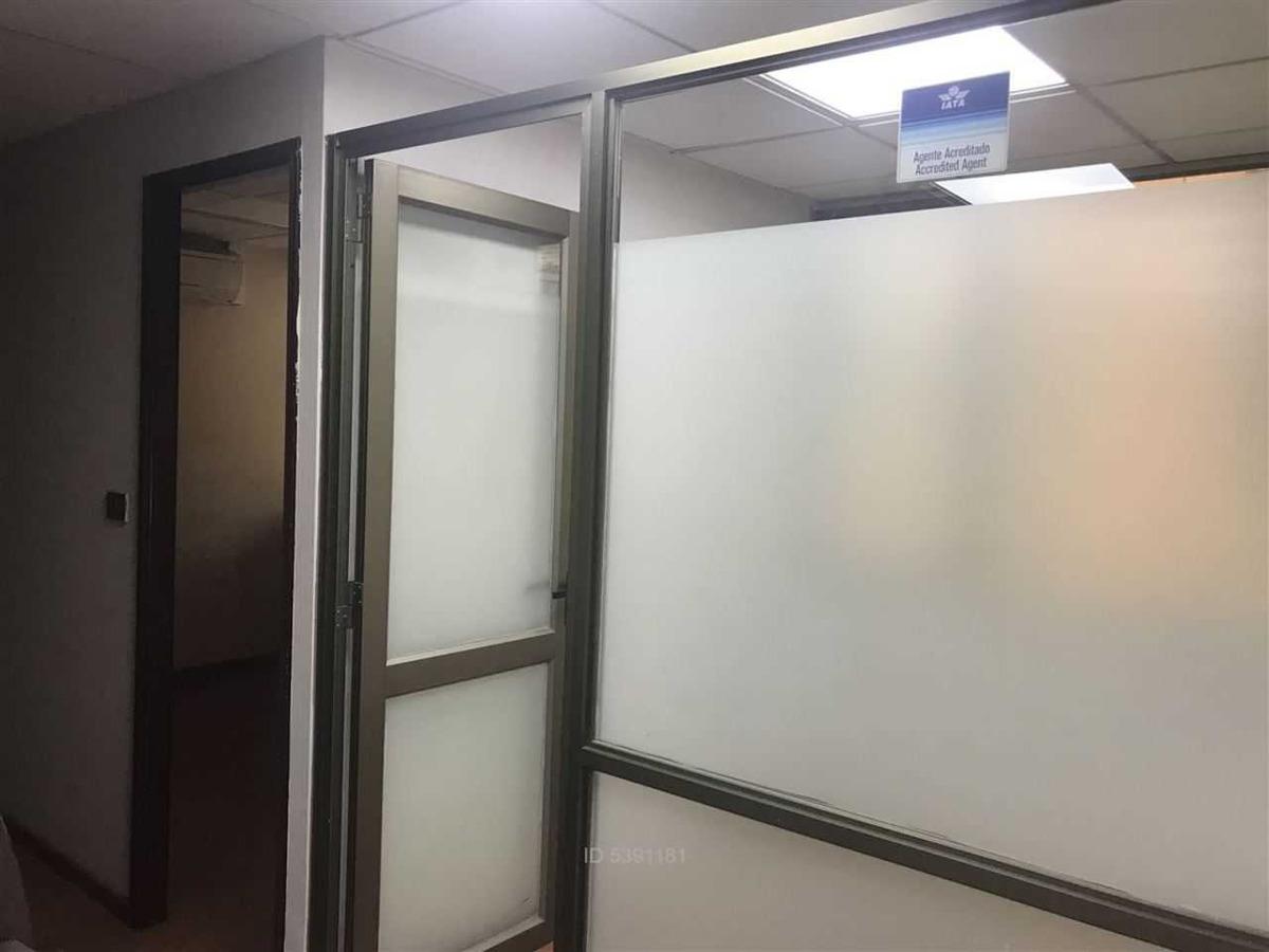 nueva providencia / metro pedro de valdi