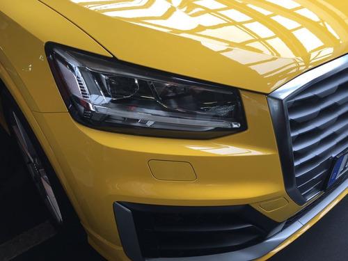 nueva q2 1.4tfsi stronic front (150cv) en autovisiones