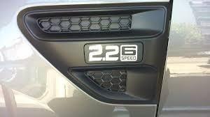 nueva ranger xl c/doble 4x4 2.2 tdci e/inmediata oferta!!