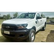 nueva ranger xl c/simple 4x2 nafta oferta!!