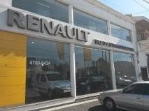 nueva renault captur 2.0 zen 143cv oferta julio(jg)