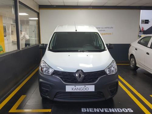 nueva renault kangoo 1.6 5 asientos emotion (jav)