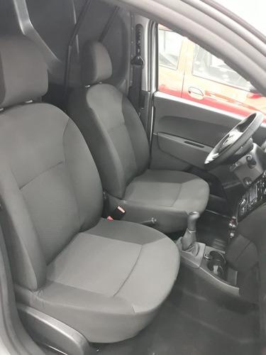 nueva renault kangoo furgon, super precio! tenela ya!