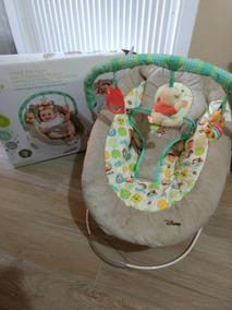 b405969d9 Silla Vibradora Winnie Pooh - Todo para tu Bebé en Mercado Libre México