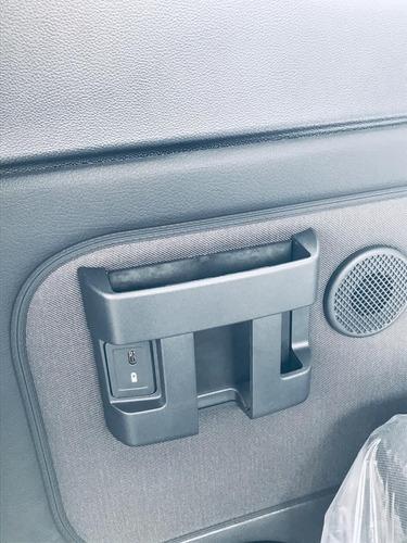 nueva sprinter minibus 19+1 2020 0km besten mercedes benz