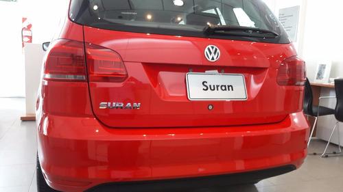 nueva suran trendline my16..