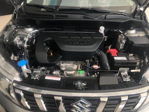 nueva suzuki vitara sport all-grip glx fullsky aut 0 km 2020