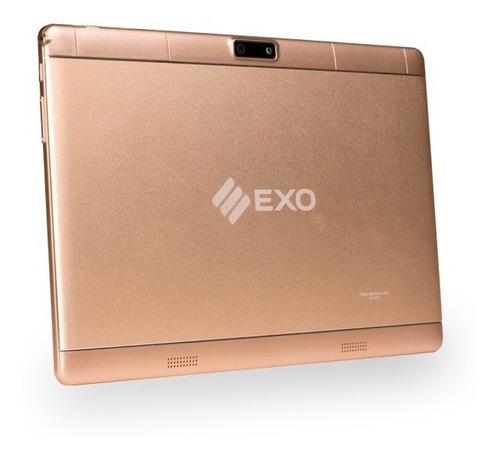 nueva tablet exo 2gb ram wave i101h quad core gps radio fm 16gb hdmi a tv