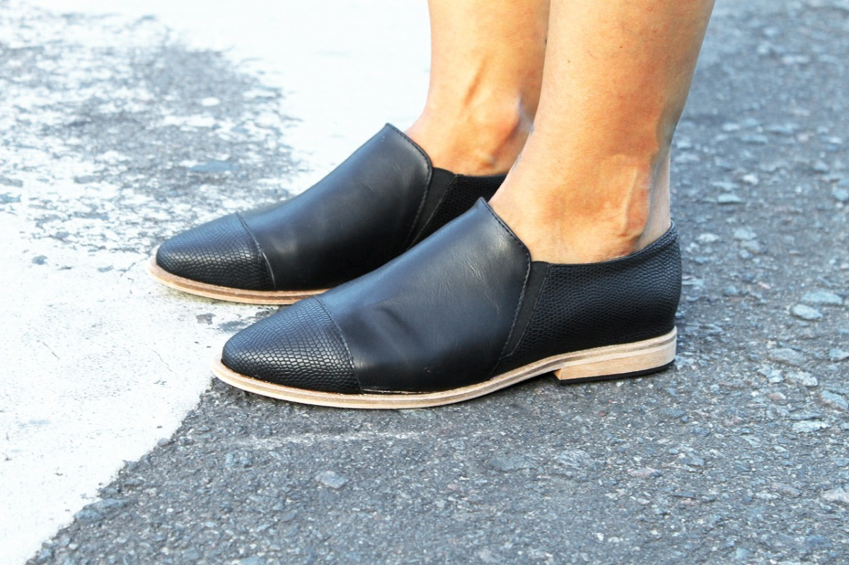 20dc1400 Nueva Temporada !! Tenemos Los Zapatos Mas Lindos Y Comodos ...
