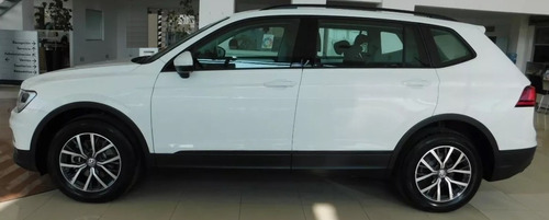 nueva tiguan 250 tsi aut 2020 ¡entrega inmediata! sf