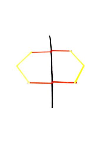 nueva! tira multi coordinación escalera cuadrado variedad