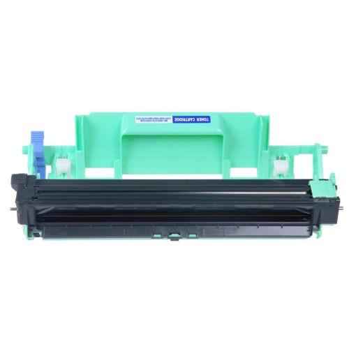 nueva unidad dr-1000 tambor negro para impresora hl-1111 de