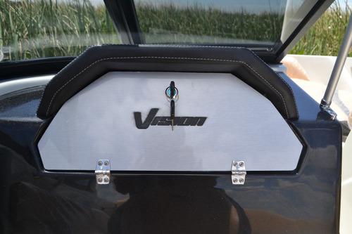nueva vision 200  suzuki 140 hp dolar oficial