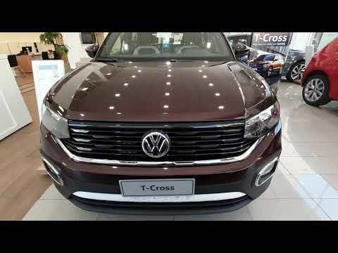 nueva volkswagen t-cross 0km  $200.000o tu usado + cuotas n