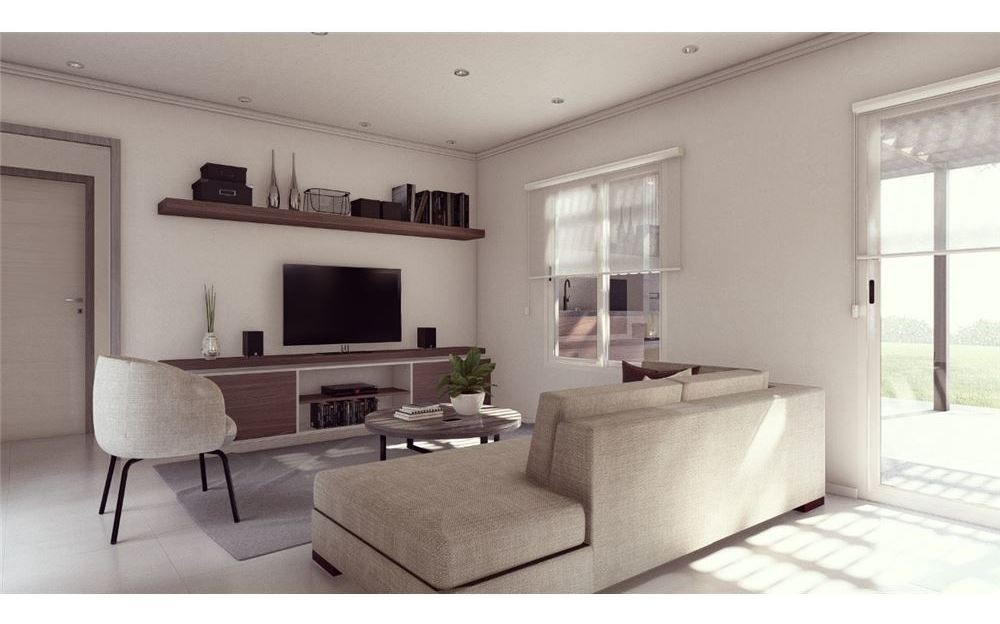 nueva y exclusiva casa cañuelas oportunidad venta!