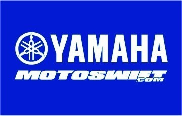 nueva yamaha xtz 250 con abs conocela motoswift