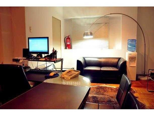 nueva york 53 - oficina 61