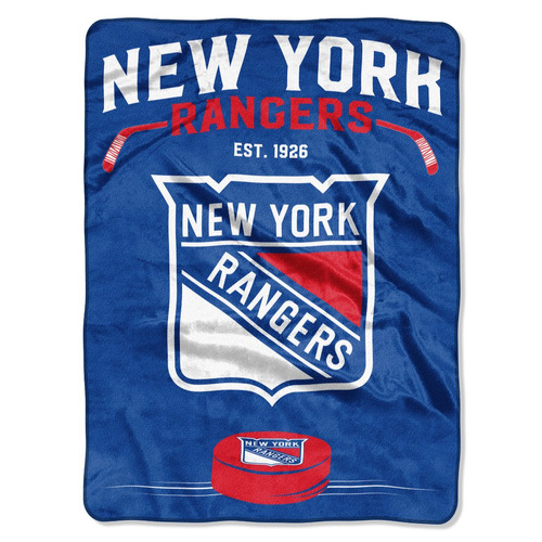 nueva york rangers oficial nacional hockey liga -inch-inch i