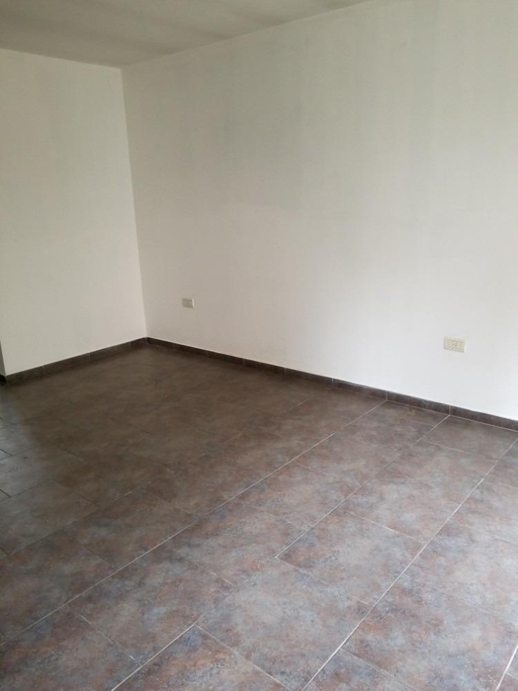 nuevas condiciones duplex 4 amb.con cochera monte grande