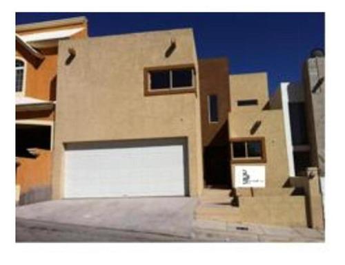 nuevas frente parque priv. rincones pedregal casa venta $ 1,960,000 mxn