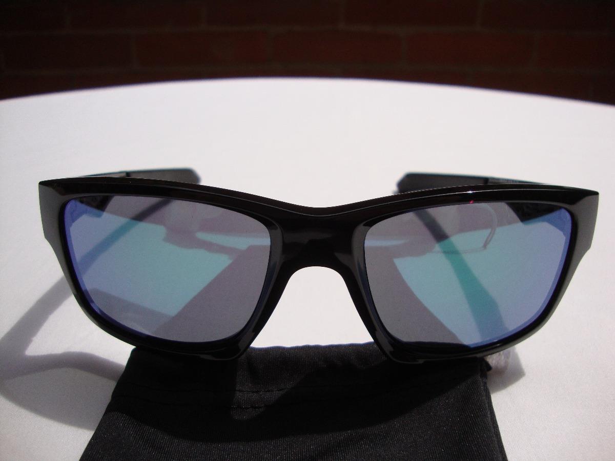 37302f8d8d nuevas gafas oakley jupiter squared negra lente jade iridium. Cargando zoom.