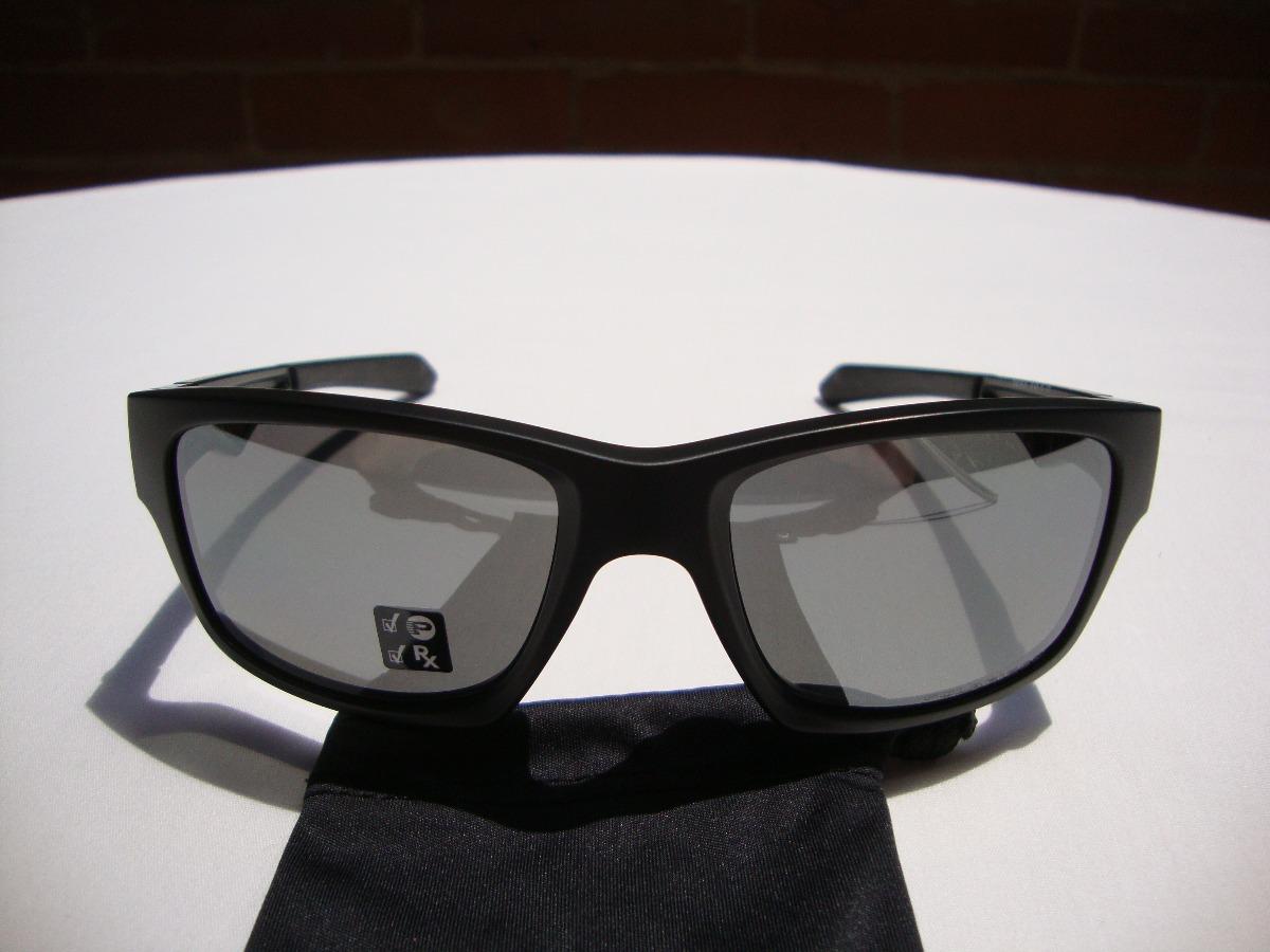6d95f0b37e nuevas gafas oakley jupiter squared negra mate polarizadas. Cargando zoom.