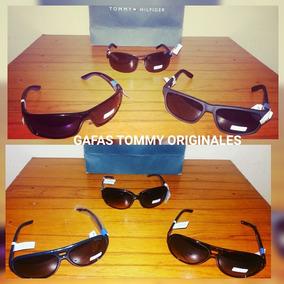 2f9a9a5704 Gafas De Sol Tommy Hilfiger - Mercado Libre Ecuador