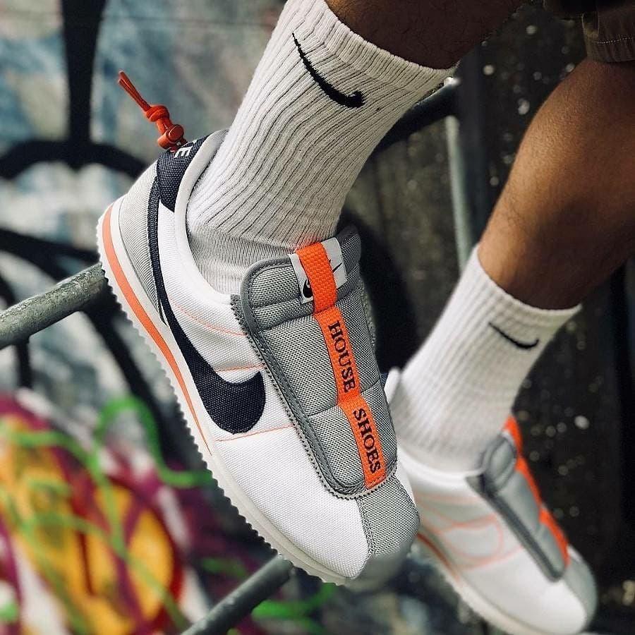 recuperación agujero Precioso  Nuevas Nike Cortez House - Hombre - 2019 - $ 189.000 en Mercado Libre