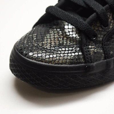 zapatillas adidas originals mujer con taco