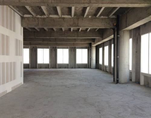 nuevas oficinas  en interlomas