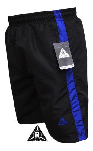 nuevas pantalonetas de marca línea deportiva alta calidad