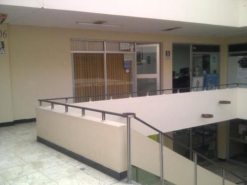 nuevas plantillas elevadoras con cápsula de aire 3.5 - 5cm