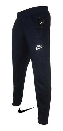 nuevas sudaderas pantalón jogger perchado línea deportiva