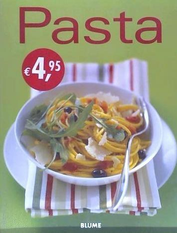 nuevas tendencias. pasta(libro gastronomía y cocina)