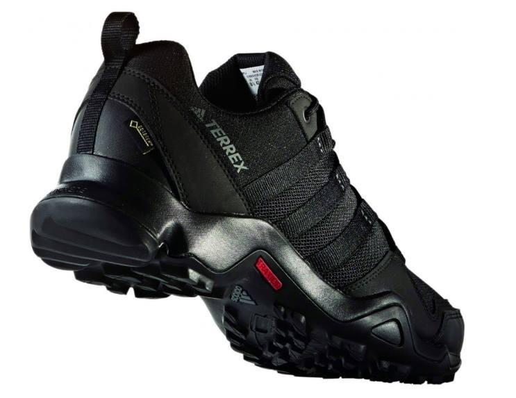 Zapatillas Adidas Nuevas Terrex Ax2r Gtx Goretex Impermeable n0O8wPkNX